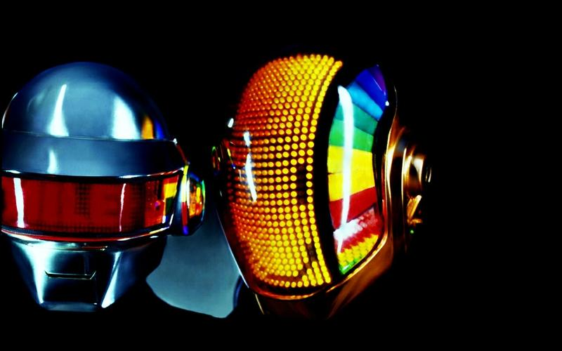 music,Daft Punk music daft punk music bands 1280x800 wallpaper – music,Daft Punk music daft punk music bands 1280x800 wallpaper – Music Wallpaper – Desktop Wallpaper