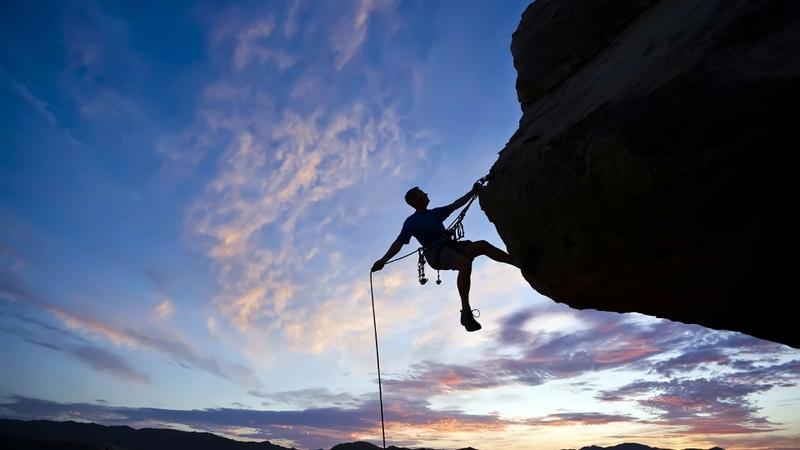 Mountain Climbing Challenge Mountains,climbing Climbing