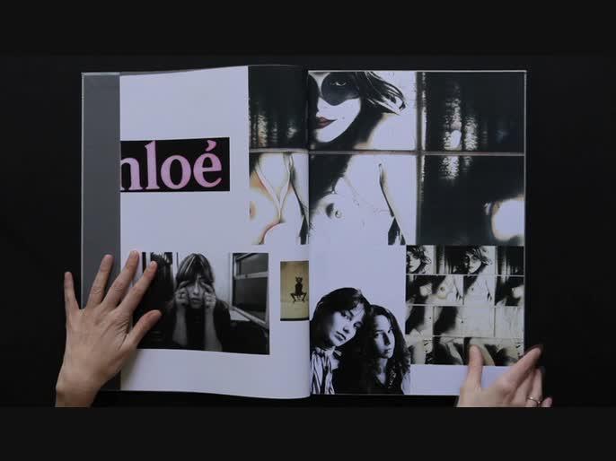 CLM - Designer - Susanne Deeken