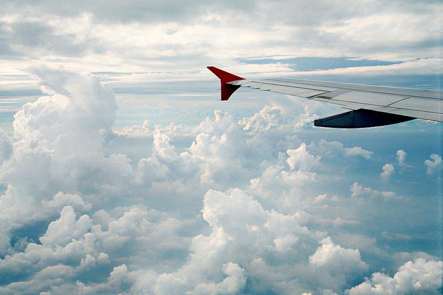 Air Asia | Flickr - Photo Sharing!