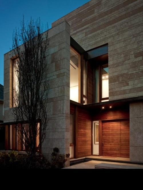 Ultra modern architectural designs