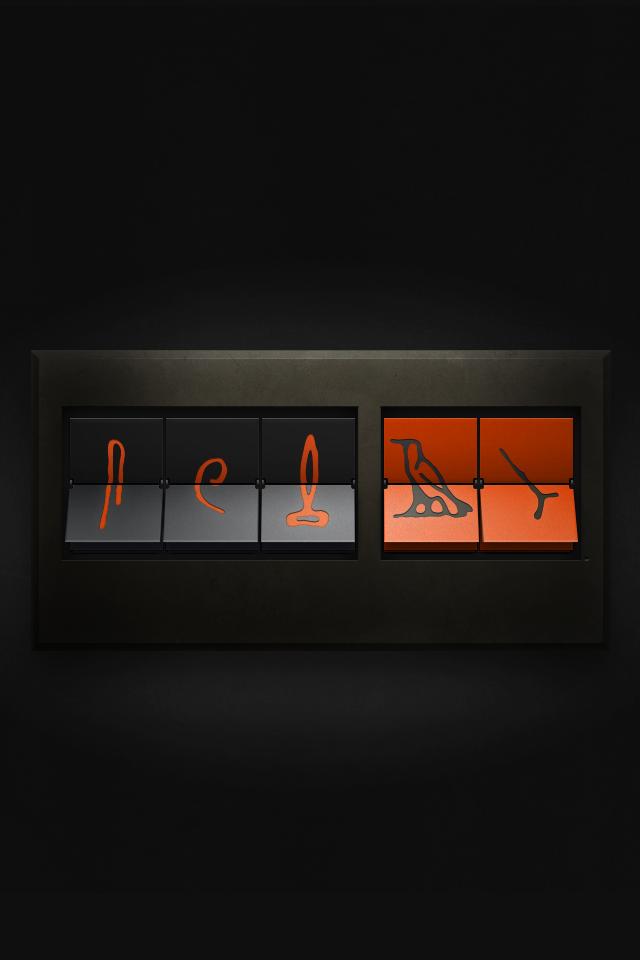 flip-clock-iphone4.png (640×960)