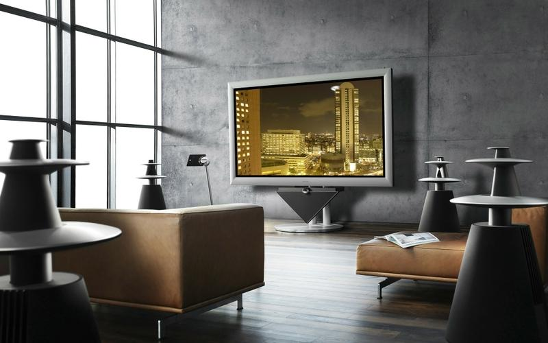 TV,couch tv couch home interior 3d 1920x1200 wallpaper – TV,couch tv couch home interior 3d 1920x1200 wallpaper – 3D Wallpaper – Desktop Wallpaper