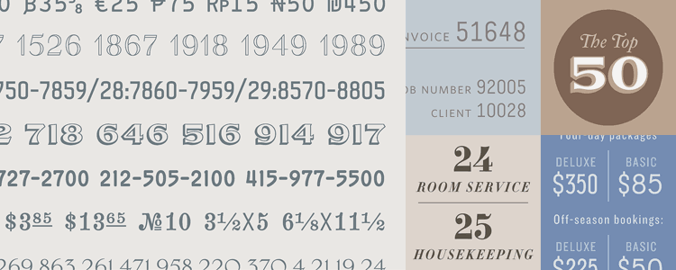 numbers_cell_03.png (750×300)