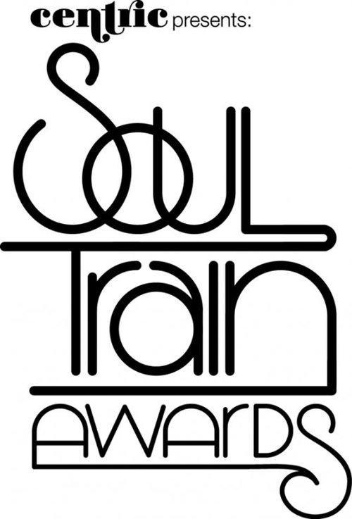 Rihanna Nominated For Soul Train Music Award | RihannaRihanna