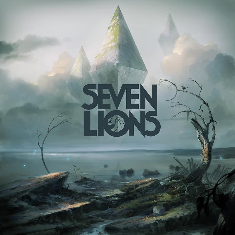seven_lions.jpg (800×800)