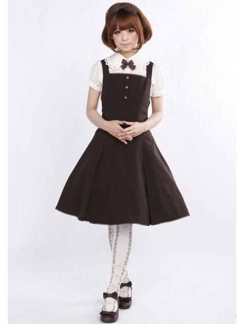 Lolita Toxica
