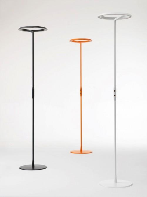 W126 Lamp   Leibal Blog