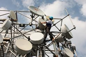 Latest News   Indosat Reports 55% Profit Growth in 9 Months   Indonesia Today