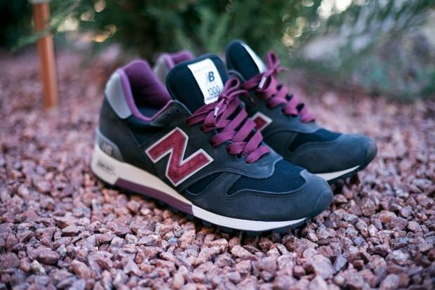 New Balance M1300NB 'Grape' | SLAMXHYPE