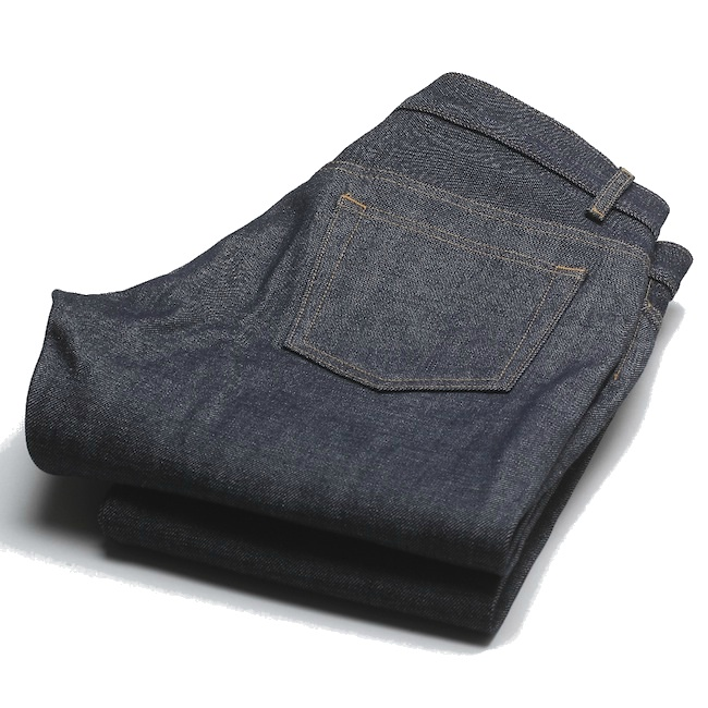 APC Jeans Mr Porter discount sale voucher promotional code | fashionstealer