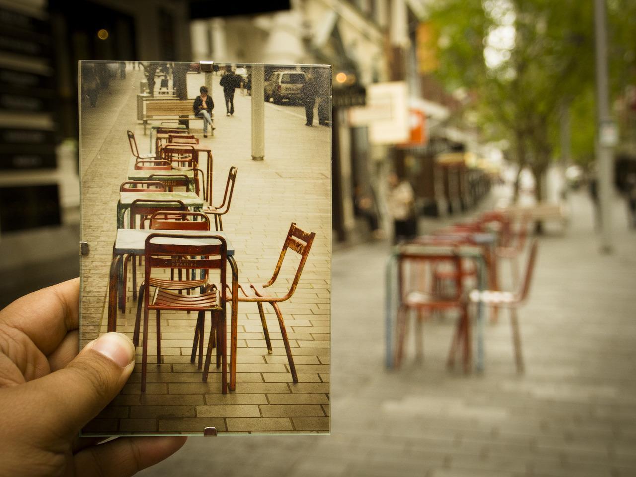????????? | Photoblog ???? - ?????????????????