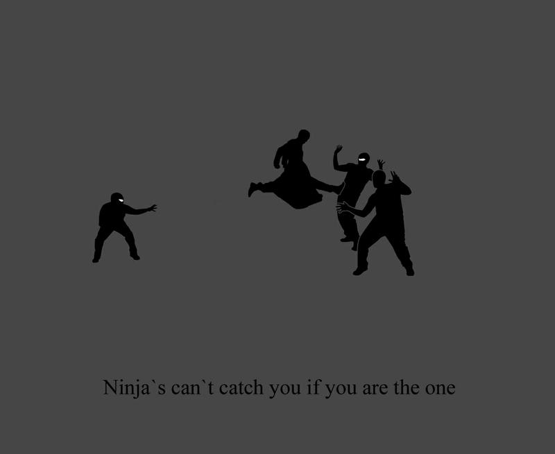 movies,Neo movies neo matrix ninjas cant catch you if 1250x1024 wallpaper – movies,Neo movies neo matrix ninjas cant catch you if 1250x1024 wallpaper – Movies Wallpaper – Desktop Wallpaper