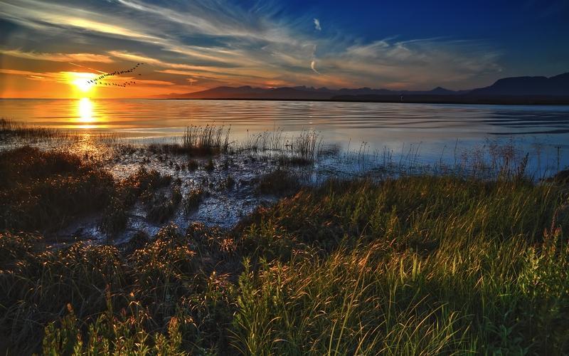 ocean,sunset sunset ocean landscapes nature grass deviantart skyscapes 1920x1200 wallpaper – ocean,sunset sunset ocean landscapes nature grass deviantart skyscapes 1920x1200 wallpaper – Oceans Wallpaper – Desktop Wallpaper