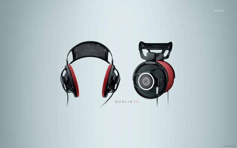headphones,music headphones music 1920x1200 wallpaper – headphones,music headphones music 1920x1200 wallpaper – Music Wallpaper – Desktop Wallpaper