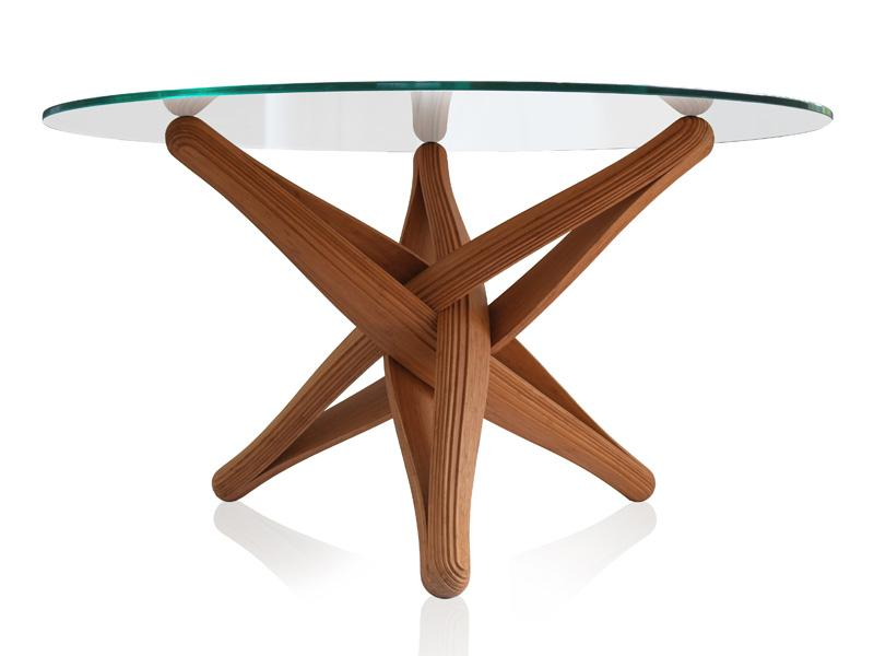 http://mocoloco.com/fresh2/upload/2012/10/lock_bamboo_table_by_jp_meulendijks/lock_bamboo_table_j_p_meulendijks_2B.jpg