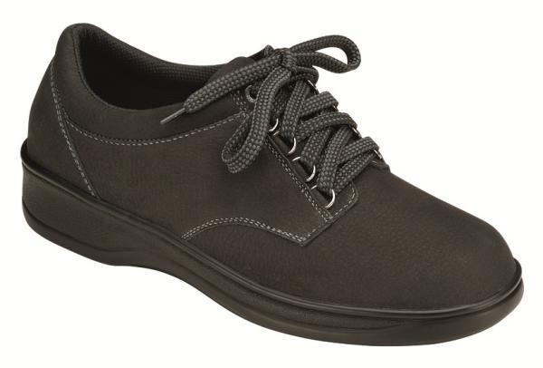 Orthofeet WOMEN'S COMFORT - SPEED LACE | Orthofeet.com | Shop for Women's Shoes & More