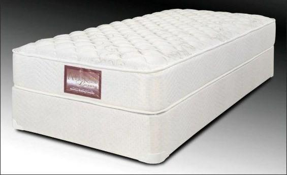 Ameri-rest Luxury Firm - American Bedding - Mattress Brands