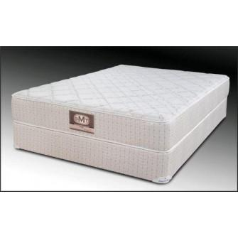 American Bedding Apex Firm - American Bedding - Mattress Brands