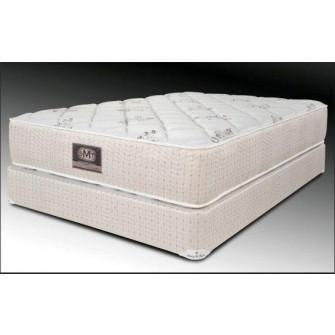 American Bedding Crest - American Bedding - Mattress Brands