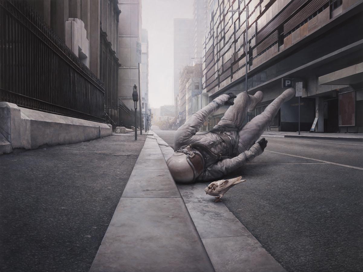 JeremyGeddes_TheStreet.jpg (1201×900)