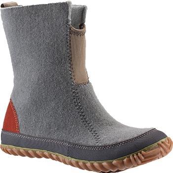 Sorel Cozy Pac Trend Boots Womens - SportChek.ca