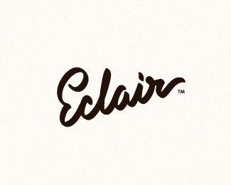 25 Type-Based Logos for Inspiration | Vandelay Design Blog