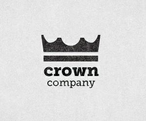 25 Examples of Logos with Silhouettes | Vandelay Design Blog