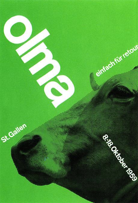 joseph-muller-brockman-olma-cow-poster.jpg 459×673 ????