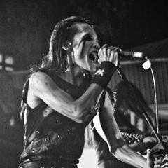 HellGods, Extreme Violence Black Metal