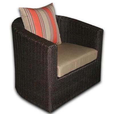 Patio Heaven Palomar Club Chair | AllModern