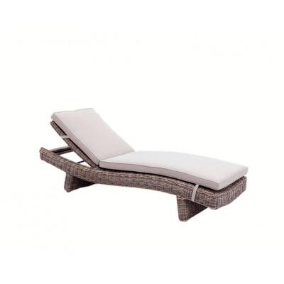 BOGA Furniture Sevilla Chaise Lounge | AllModern