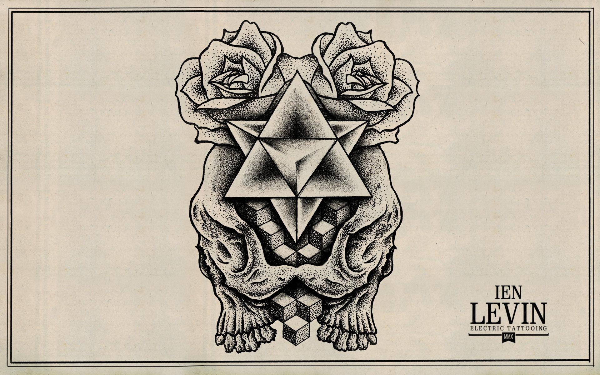 19201200__3.jpg (1920×1200)
