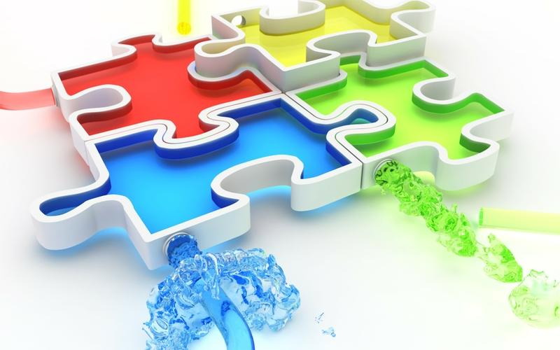 water,CGI water cgi puzzles chromatic jigsaw k3 studio 1920x1200 wallpaper – water,CGI water cgi puzzles chromatic jigsaw k3 studio 1920x1200 wallpaper – CG Wallpaper – Desktop Wallpaper