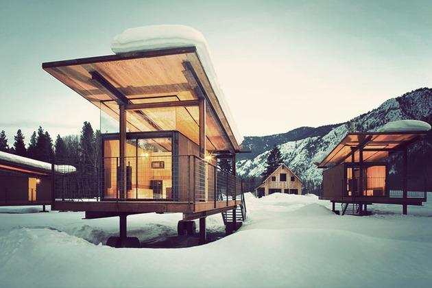rolling-huts-1-thumb-630xauto-23753.jpg (JPEG Image, 630×420 pixels)