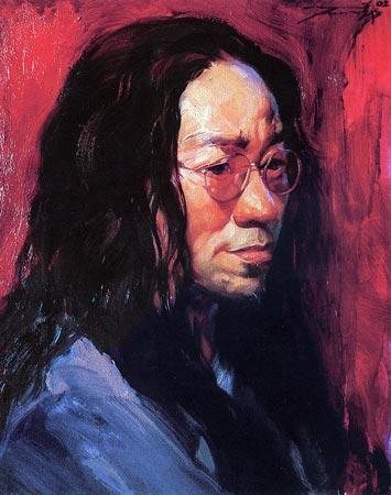 Resultados da Pesquisa de imagens do Google para http://www.fanshaohua.com/images/portraiture008.jpg