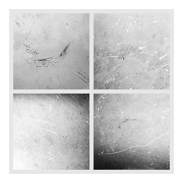 Google Image Result for http://media20.onsugar.com/files/2011/10/41/4/1703/17035993/3c/Black_and_White_Textures_Set_2_by_Pfefferminzchen.jpg