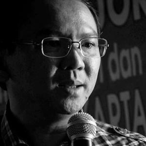 Latest News | Ahok Promises Higher Minimum Wage for Jakarta | Indonesia Today