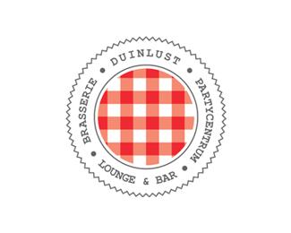 Logo Design: Circles   Abduzeedo   Graphic Design Inspiration and Photoshop Tutorials