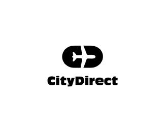 CityDirect by Logomotive