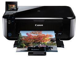Canon PIXMA MG4150 - Printershop.nl