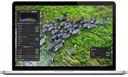 Apple MacBook Pro 15,4'' Retina MC975N/A - Laptopshop.nl