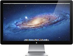Apple Thunderbolt Display - Computerstore.nl