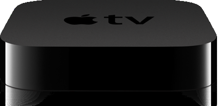 Apple TV - Huur HD-films - Apple Store (Nederland)