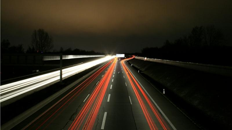 night,traffic night traffic highway roads long exposure 1366x768 wallpaper – night,traffic night traffic highway roads long exposure 1366x768 wallpaper – Night Wallpaper – Desktop Wallpaper