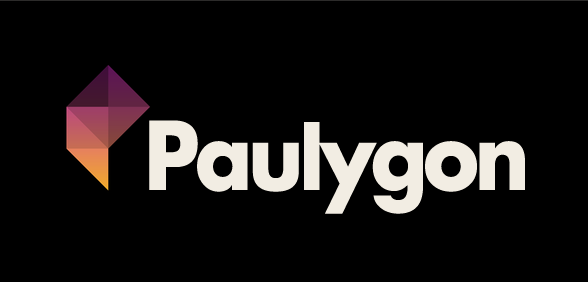 Polygon is here! | The Verge