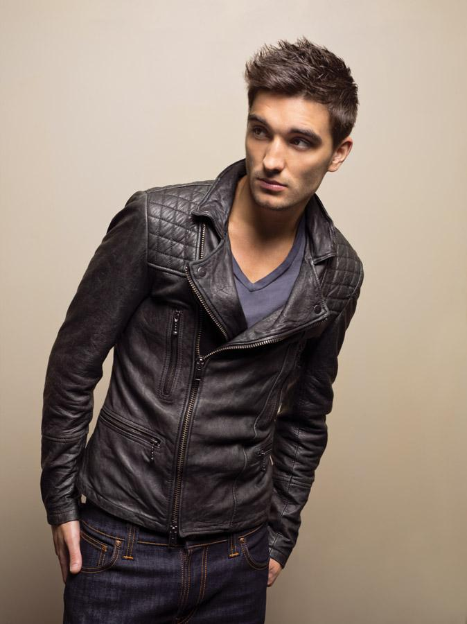 The Wanted 2013 Calendar :: the-wanted-calendar-2013-11-1351004832.jpg picture by thewantedsource - Photobucket