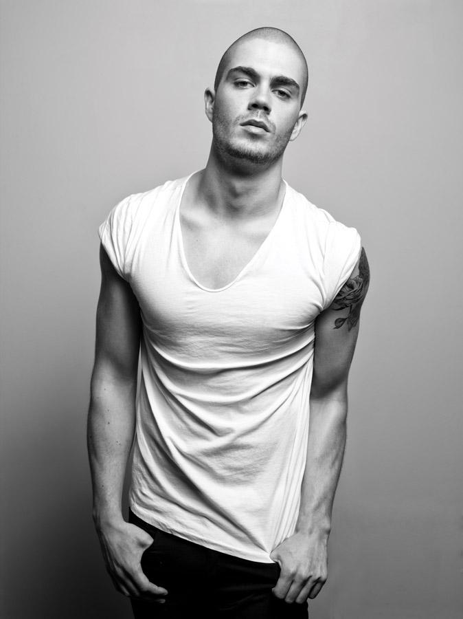 The Wanted 2013 Calendar :: the-wanted-calendar-2013-7-1351004831.jpg picture by thewantedsource - Photobucket