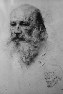 farighghaderi.com russian academic drawings