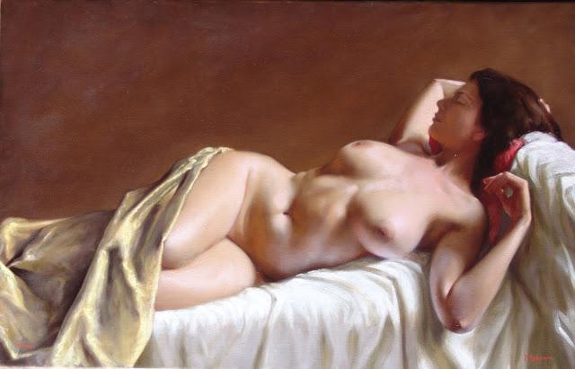 Catherine La Rose: ? Paul S. BROWN ?